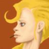 yeneba's avatar