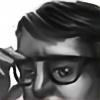 Yenga's avatar