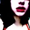 yeniig's avatar