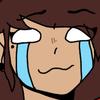 Yenimatics's avatar