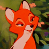 yenizzy's avatar