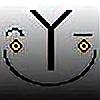 Yenji's avatar