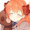 yenlinh2210's avatar