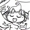 YennaEddlinson's avatar