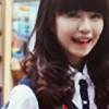 yennhi106's avatar