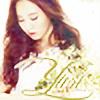 yennhit1234's avatar