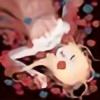 Yenniesaurus's avatar