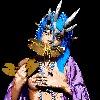 YenniferDark's avatar