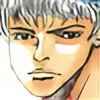 Yenoa's avatar