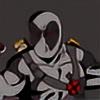 Yenon's avatar