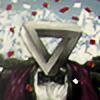YenOotaki's avatar