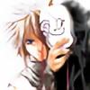Yenrx's avatar