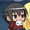 Yensh's avatar