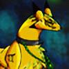 Yensil's avatar