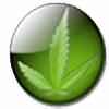 yensoum's avatar