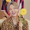 yenthu's avatar