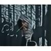 yenvy2303's avatar