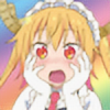 Yenwei's avatar