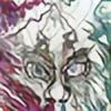 Yenwod23's avatar
