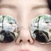 yenxxi's avatar