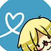 Yenyonchan's avatar