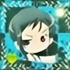 Yeo-Chuan-Ming's avatar
