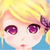 yeochingyu's avatar