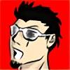 YeOld-Jester's avatar