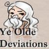 YeOldeDeviations-plz's avatar