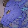 YeOldeOyster's avatar