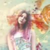 YeolEun's avatar