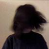 yeolgurts's avatar