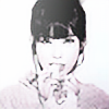 yeolight's avatar