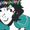 YeoMilk's avatar