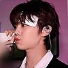 yeonbinnie's avatar