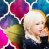 yeongu's avatar