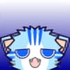 Yeongy7's avatar