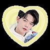 yeonjvnz's avatar