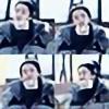 yeonsic's avatar