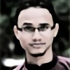 yeopmi's avatar