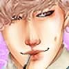 Yeorim's avatar