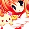 Yeou-Chan's avatar