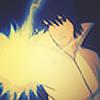 yep-chan's avatar