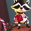 Yepezzzz's avatar