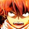 YequxortheHowler's avatar