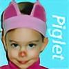 Yer-Mom's avatar