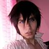 YerabiHyuga's avatar