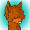 Yerac83's avatar