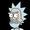Yerai123's avatar