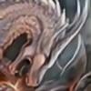 Yerastrasz's avatar